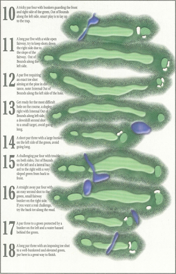 Course-Tips-10-18-Sagamore-Spring