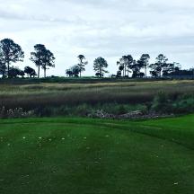 Haig Point Golf Club - Craig's Side Mission